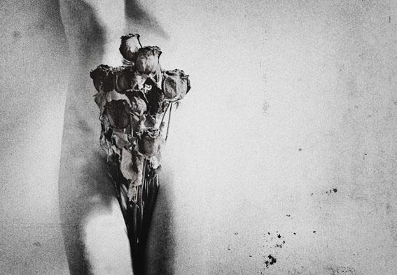 Edades. © Raquel Barbero